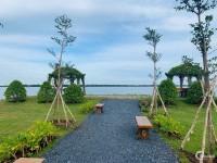 Mở bán đợt 1 dự án Hiệp Phước Harbour View MT Nguyễn Văn Tạo giá 1.45 tỷ/nền.