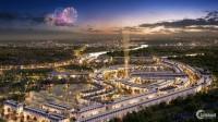 Bán đất nền dự án Danko city cơ hội cho những nhà đầu tư