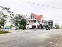 Bán đất nền giá rẻ - Tự thiết kế nhà . Năm trung tâm quận.0989902601