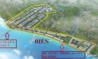 Dự án đất nền FLC Tropical CiTy Hạ Long Hà Khánh