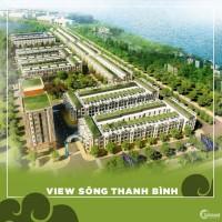 Nhà Đầu tư có nên mua đất cạnh KCN Tây Nha Trang với 700 Triệu?