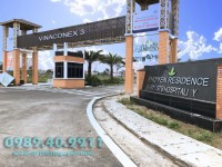 Phổ Yên Residence | Vinaconex 3| Dự án đẹp Nhất Phổ Yên