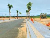 Ưu đãi khủng và chính sách mới dự án Kỳ Co Gateway LH 0908016579 PKD CĐT