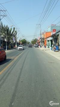 Hot hot hot. Siêu dự án Thuận An City. Dành cho nhà đầu tư tiềm năng