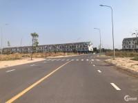 Dự Án Long Hưng City Khu Đô Thị Bậc Nhất Tọa Lạc Ngay Nút Giao Giữa BH-SG