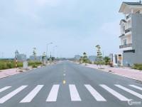 Cần bán lô đất tại Phú Hồng Thịnh 9 ngay quốc lộ 1K TP Dĩ An Bình Dương
