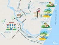 Đất hải tiến hoằng hóa giá đầu tư rẻ đẹp  2020