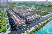 Bán đất KDC Bình Lợi Center giá F0 từ Chủ đâu tư