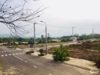 Cơ hội sở hữu đất nền khu đô thị mới ven sông Nha Trang với giá F1 chỉ 666 triệu