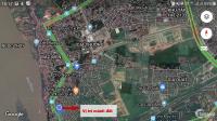 Bán 100m2 đất thổ cư (5x20m) ô tô vào tận nhà tại Ngọc Thụy – Long Biên