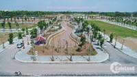 River Silk City cạnh BV Việt Đức ra hàng 50 lô đẹp nhất dự án, chính sách