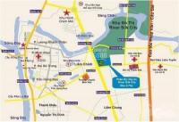 Bán lo đất nền dự án CEO Hà Nam 14tr lh 0898062019
