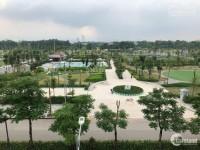 Tặng ngay 40 triệu khi mua 1 lô đất liền kề cạnh bệnh viện Việt Đức Hà Nam