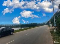 Bán  Dự án paradise đại lải resort vị trí đẹp nhất hồ
