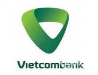 Ngân Hàng VIETCOMBANK Phát Mãi 29 Nền Đất Và 5 Lô Góc Thổ Cư 100% Khu Vực - TP.H
