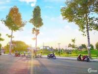 """Siêu Dự Án Hỗ Trợ Tốt Nhất Việt Nam - Đầu Tư 12 Tháng """"KHÔNG LÃI ,KHÔNG GÓC"""""""