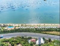 Chỉ với 555 triệu - Sở hữu đất nền sổ đỏ ven biển Vịnh Xuân Đài – Phú Yên
