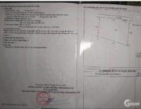 Dịch covid kéo dài bán nhanh 2 miếng đất KDL Suối Mơ Tân Phú, Đồng Nai