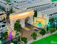 Danko City – KĐT đầu tiên tại Thái Nguyên trang bị camera an ninh toàn dự án