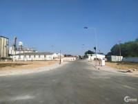 Chính chủ cần bán gấp lô đất 68m2 đã có sổ, hồng ngay trung tâm thành phố.