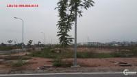 Bán Cắt Lỗ Lô đất A5 Khu đô Thị Uông Bí New City