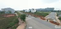Hàng hiếm cần bán 100m2 mặt đường 24m Lý Nam Đế tại KĐT Nam Vĩnh Yên.