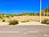Đất nền ven sông KDT Khánh Vĩnh – Khánh Hòa chào đón các chủ đầu tư