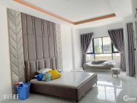 Căn Nhà Oasis City cần cho thuê diện tích 135m2, 1 trệt -1 lầu, 2pn 2wc