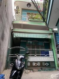 Cho thuê nhà 2 tầng nguyên căn,kiệt 2m đường Núi Thành,Hoà Cường Bắc, Hải Châu.
