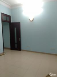 Cho thuê nhà riêng tại KĐT Đại Kim đường Nguyễn Cảnh Dị, Q. Hoàng Mai - Hà Nội,