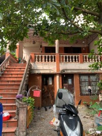 Cho thuê nhà tại Số nhà 35 ngõ 293 Đường Ngọc Thụy Phường Ngọc Thụy Quận Long B