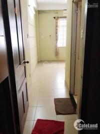 Cho thuê phòng trọ rộng rãi giá rẻ 2.5tr/th, Quận 7, TP. HCM