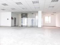 Cho thuê sàn thương mại, MBKD phố Nguyễn Huy Tưởng DT 190m2, tầng 1, giá 65 tr