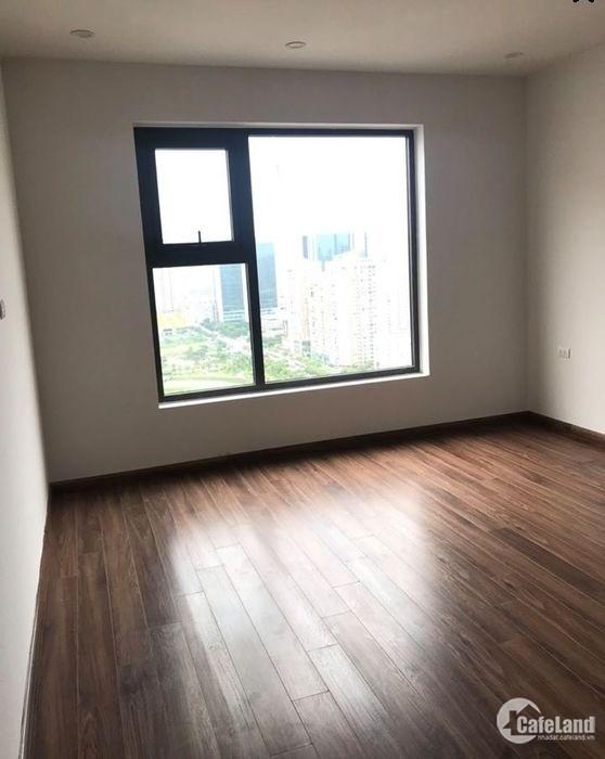 Chính chủ bán cắt lỗ căn hộ tại Chung cư đường Lê Văn Lương, 3PN, giá 2.8 tỷ