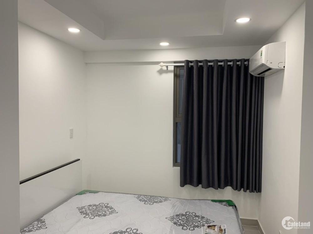 Cho thuê chung cư Saigon South Residence diện tích 71m2 giá 13tr/ tháng