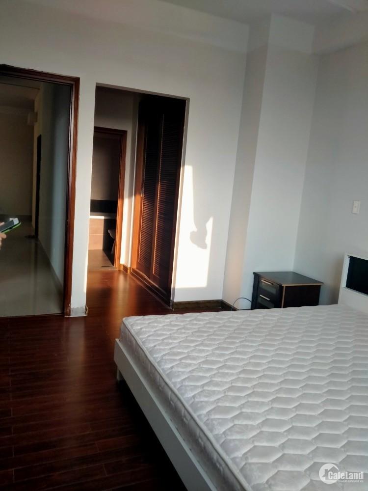 0901 186 719 -Cho thuê nhanh căn hộ Belleza 92m2, 2 phòng, 2 WC. Giá: 8. triệu