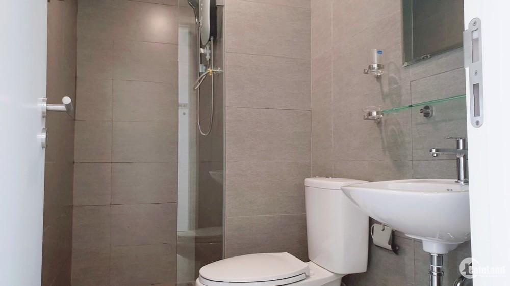 Cần cho thuê căn hộ gấp Hausneo 2PN 69m2 quận 9