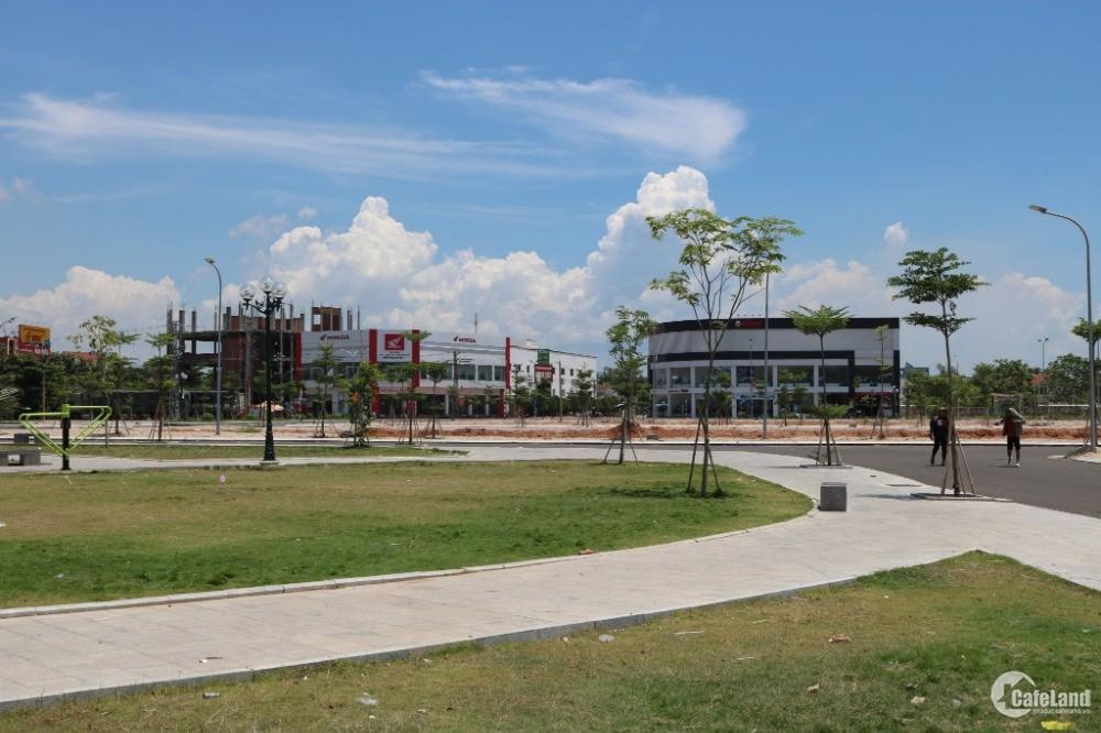 Lô 2MT, gần ngay QL1A, Đập Đá, An Nhơn, dễ đầu tư. LH: 0905 880 363