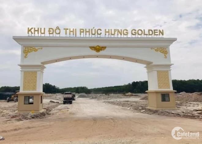 Bán lô đất mặt tiền Đại Lộ Minh Hưng - Dầu tiếng tiện kinh doanh buôn bán, cho t
