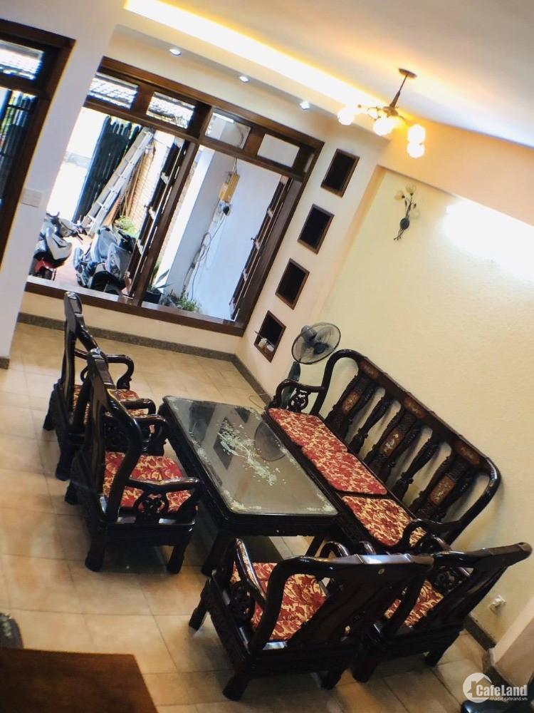 Chính chủ cần cho thuê nhà MT ngang 20m đường Nguyễn Văn Trỗi. Quận Phú Nhuận, v