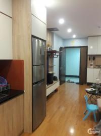 Chính chủ bán căn hộ chung cư 71m2/2pn, tòa MHDI 60Hoàng Quốc Việt, bc Đông.
