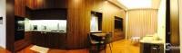 CC bán căn góc 3PN, tầng cao, full nội thất tại CCCC Tràng An Complex