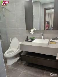 Chính chủ bán căn hộ Tràng An complex- DT 88m2/3 phòng- Giá 3 tỷ 650 ( bao tên).