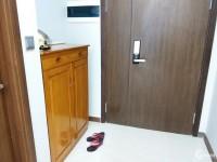 Gia đình ko có nhu cầu sử dụng cần sang tên căn hộ cao cấp tại tràng an complex