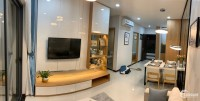 Ra mắt dự án mới Bcons Green View Phạm Văn Đồng nối dài LH: 0909747071