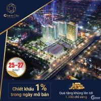 Charm City Dĩ An đầu tư chỉ 540 triệu - thu về lợi nhuận 30 triệu trong 3 tháng!