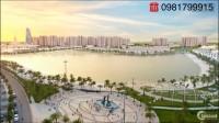 Bán chung cư Vinhomes Ocean Park căn 1PN+1 Giá CĐT tốt nhất chỉ 1 tỷ