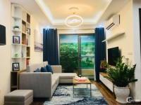 Do chuyển công tác nên cần bán gấp căn hộ 90m giá 2.4 tỷ