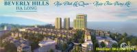 Đầu tư Beverly Hills Hạ Long - Sở hữu trọn đời, sinh lời vượt trội
