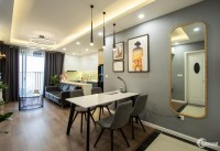 Bán căn hộ 2PN full đồ đẹp chung cư Imperia Sky Garden Minh Khai
